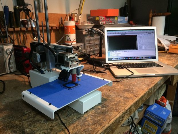2turntable Turntable Repair with a 3D Printer