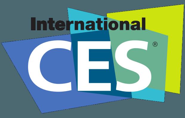 CES_logo.svg