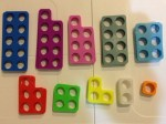 Math_Manipulatives