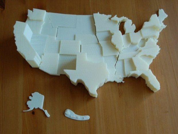 USelectoralmap