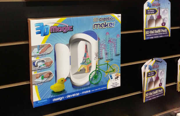 3d creation maker 960x12801 How Do You Tell if a Toy is a Maker Toy?