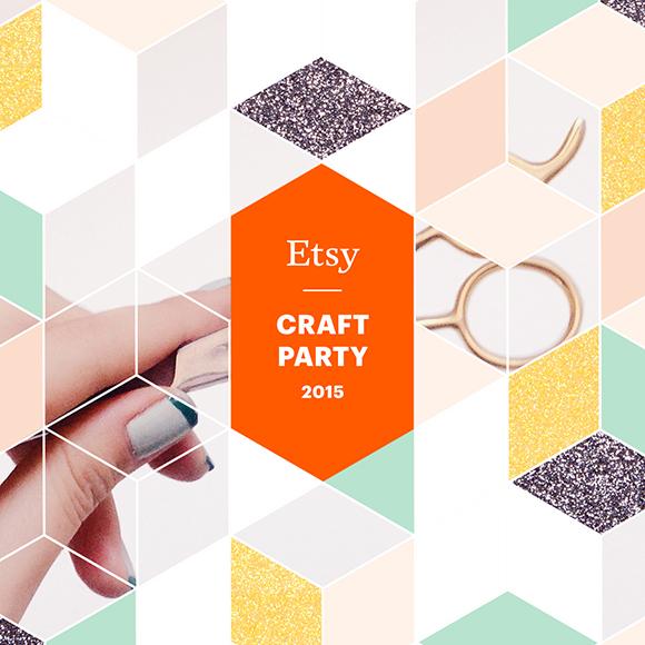 etsy2015