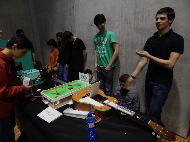 Arduino-david-student-presentation-5