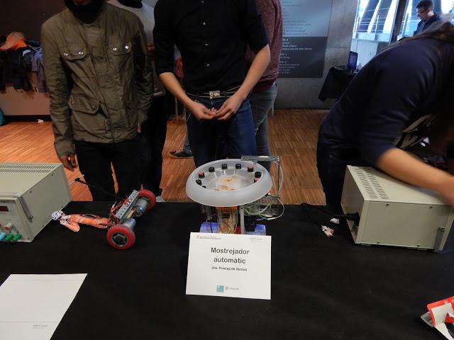 Arduino-david-student-presentation-7