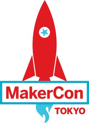 MakerCon-Tokyo_Logo