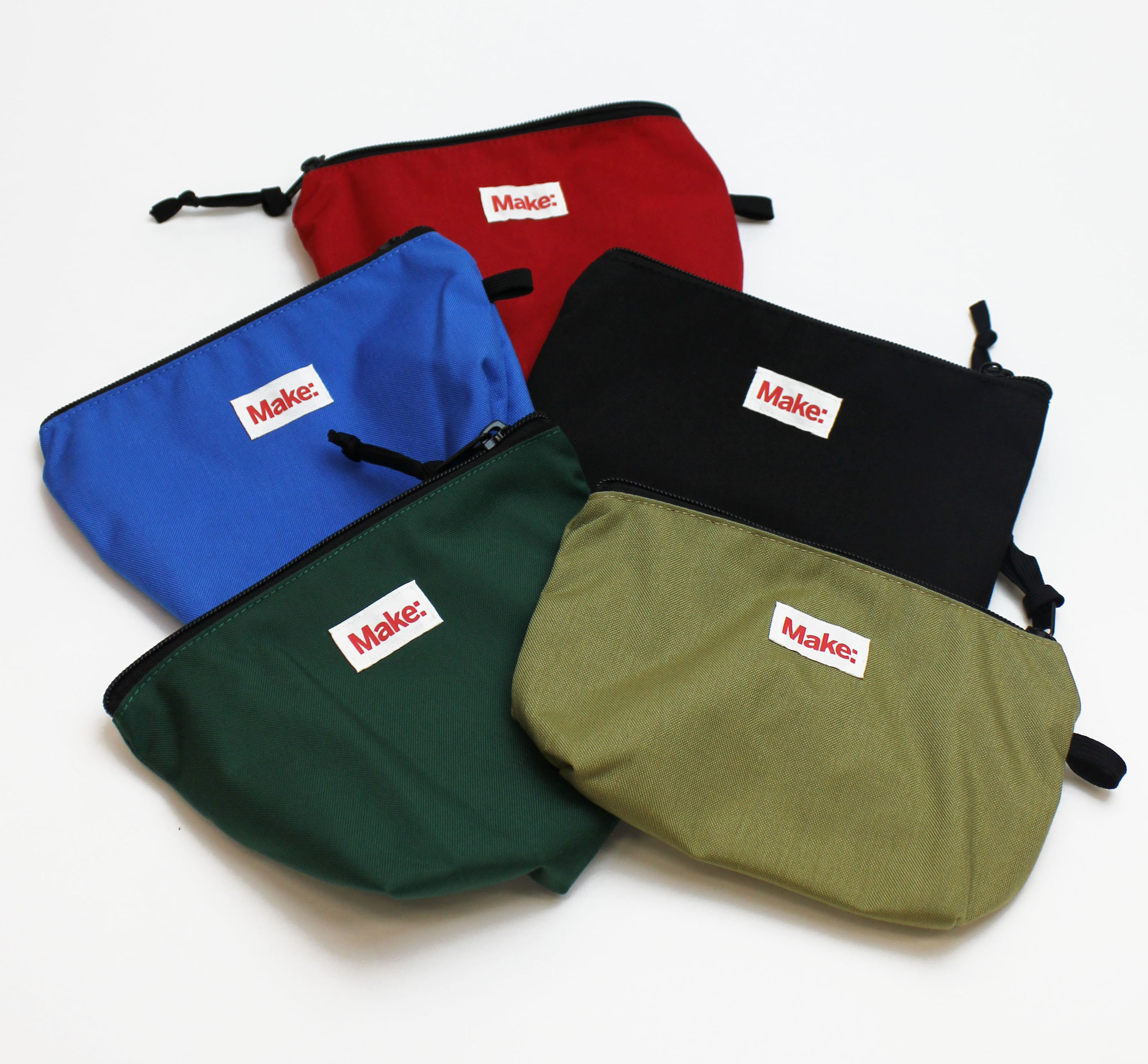 pouch02