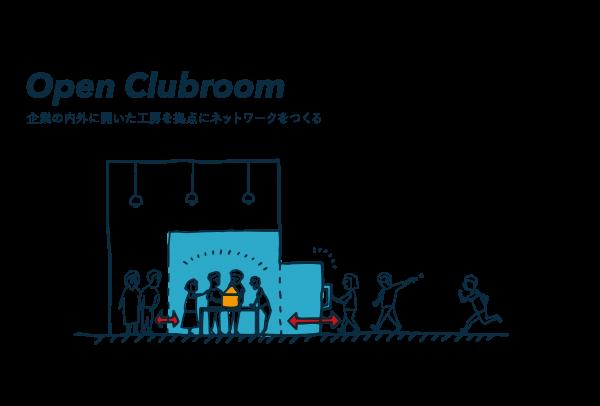 mct2015_illust_open_clubroom