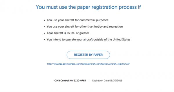 faa-drone-registration-03