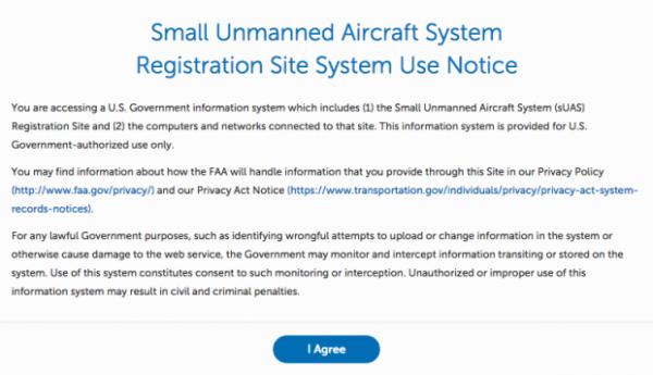 faa-drone-registration-06