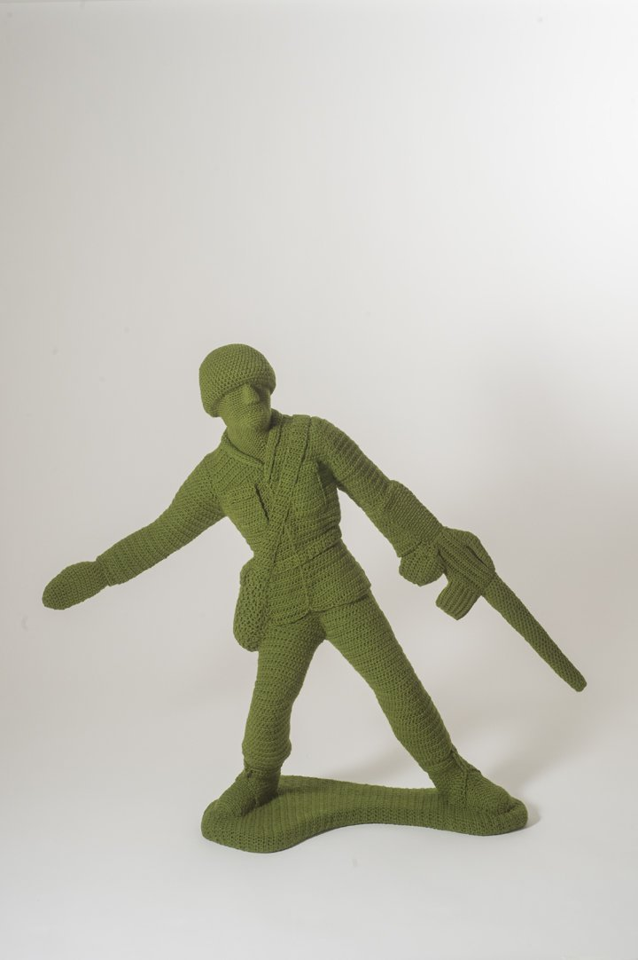 Green-Army-Man-6A
