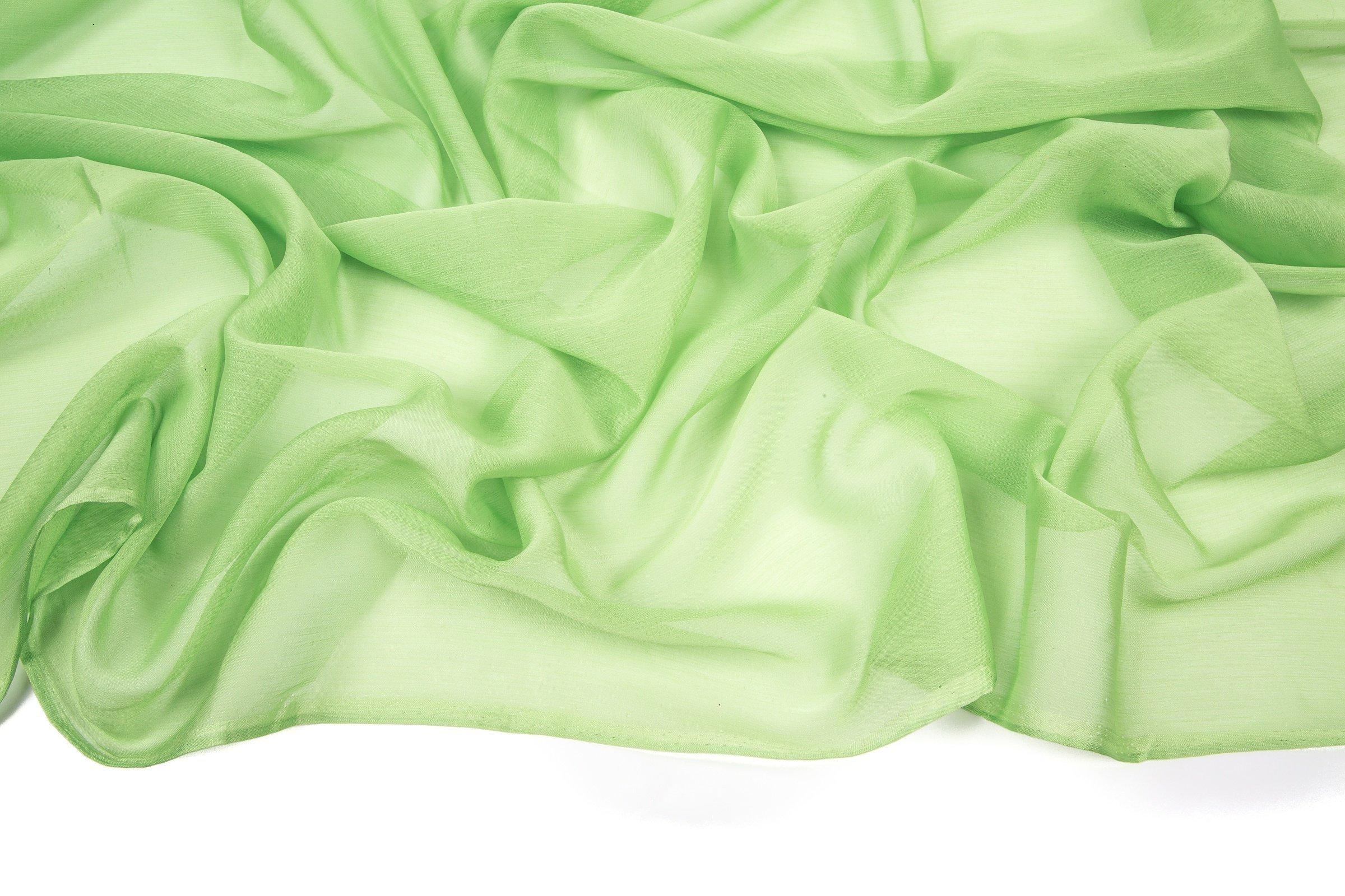 m50_SS_Textiles-Chiffom221