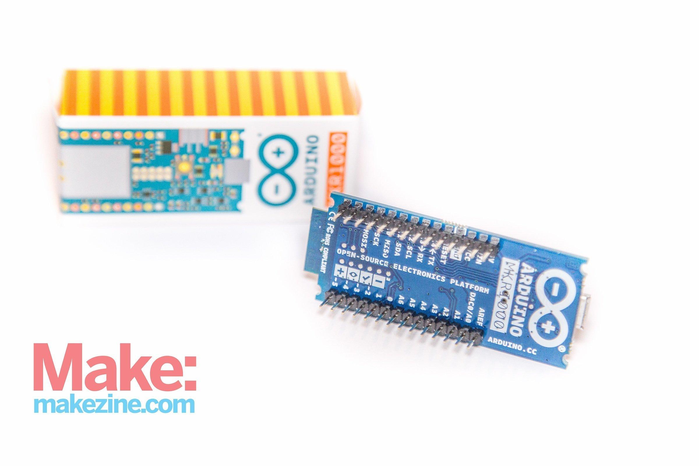 ArduinoMKR1000-22