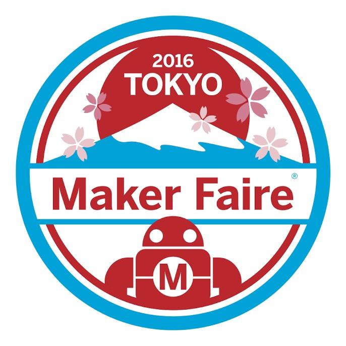 MF16-Tokyo_Badge