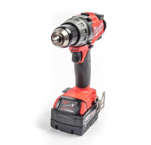 m50_SS_Drills-3-e1460591015374-620x595