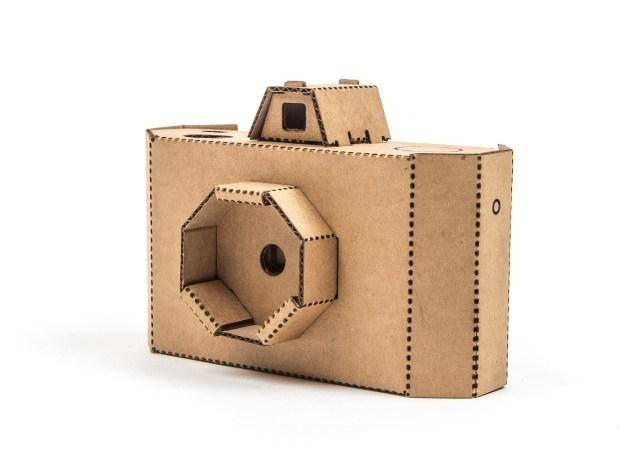 m50_SS_Cardboard-5-e1461173232963-620x466