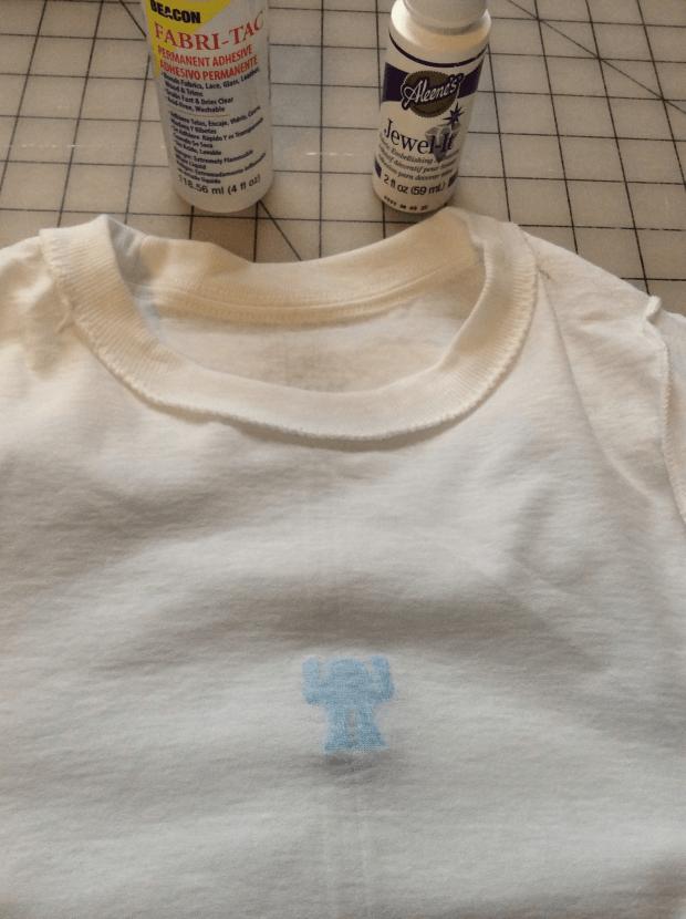 tshirt-step-8