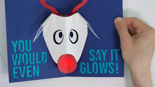 TechnoChic-LED-Make-DIY-Card-Light-up-exploration18-1