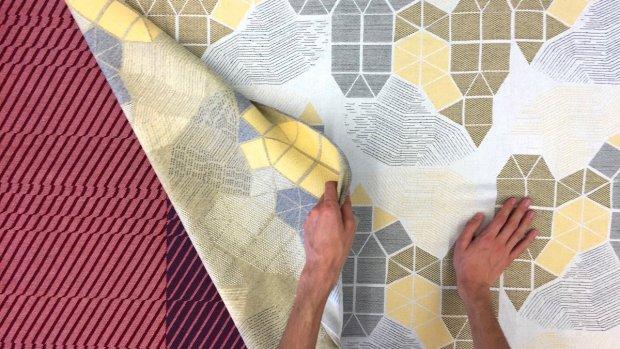 WOVNS-Fabric-1