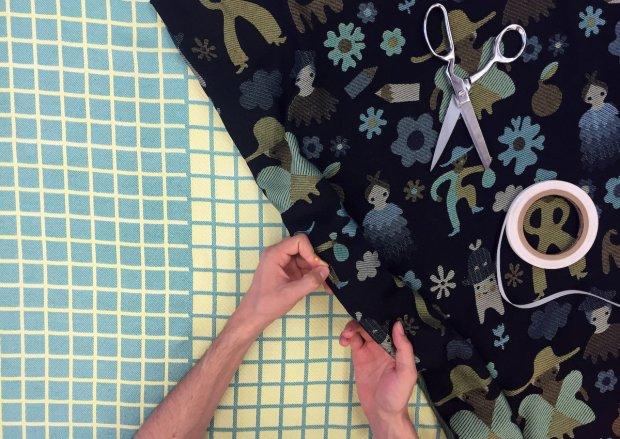WOVNS-Fabric-2