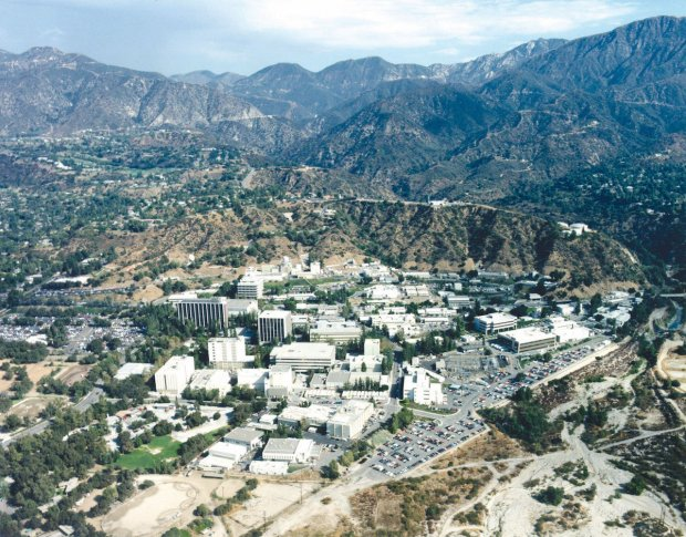 JPL-Aerial-Courtesy-NASA-copy