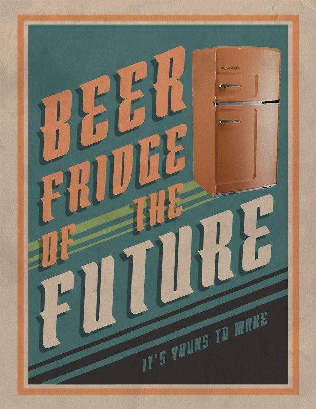 Beer-Fridge-of-the-Future