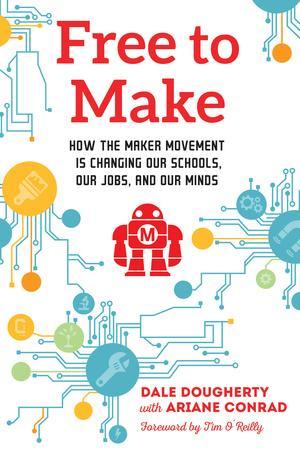 free-to-make