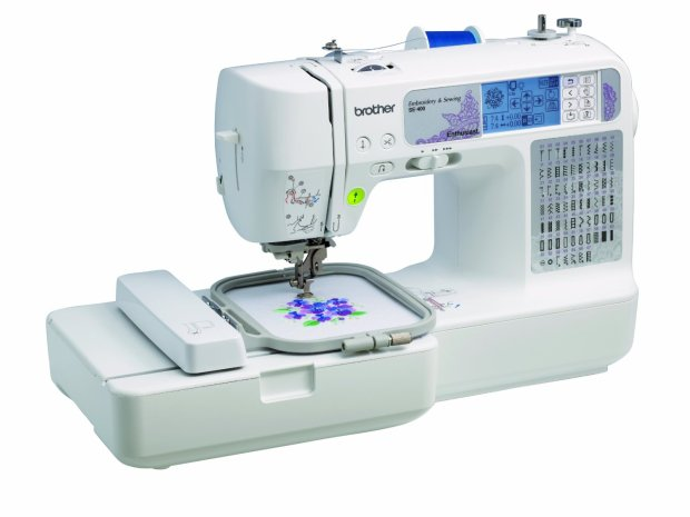 Brother-SE400-Sewing-Machine-Review_1