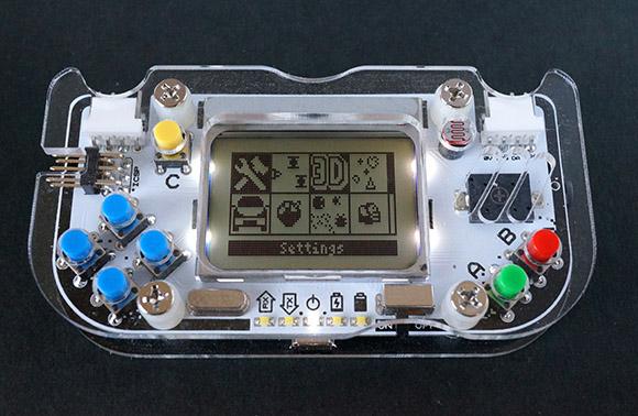 DSC03450