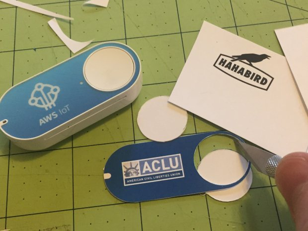 ACLU_dash_button_construction-1