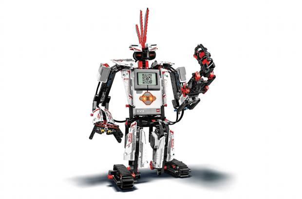 LEGO-MINDSTORMS-EV3-EV3RSTORM_hi_res