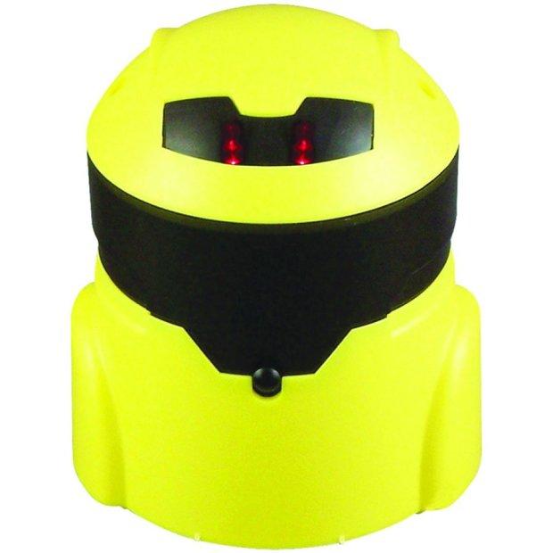 elenco-line-tracking-robot-kit_3