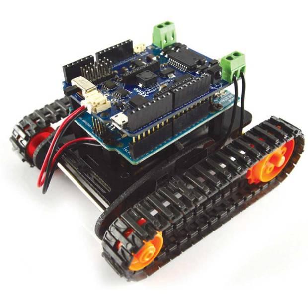 mini-dfrobotshop-rover-kit-arduino-uno-1
