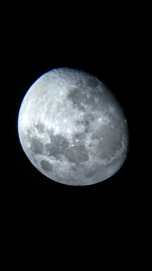 telescope-20