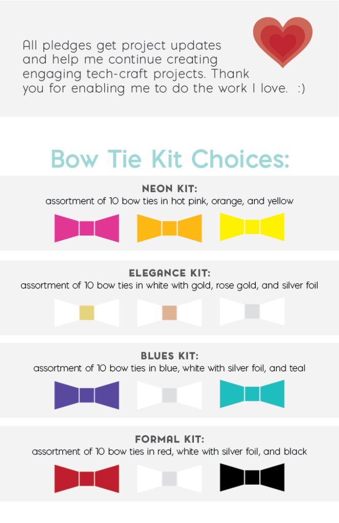 TechnoChic-Bow-Tie-Rewards-16-16-e1488255522495-664x1024