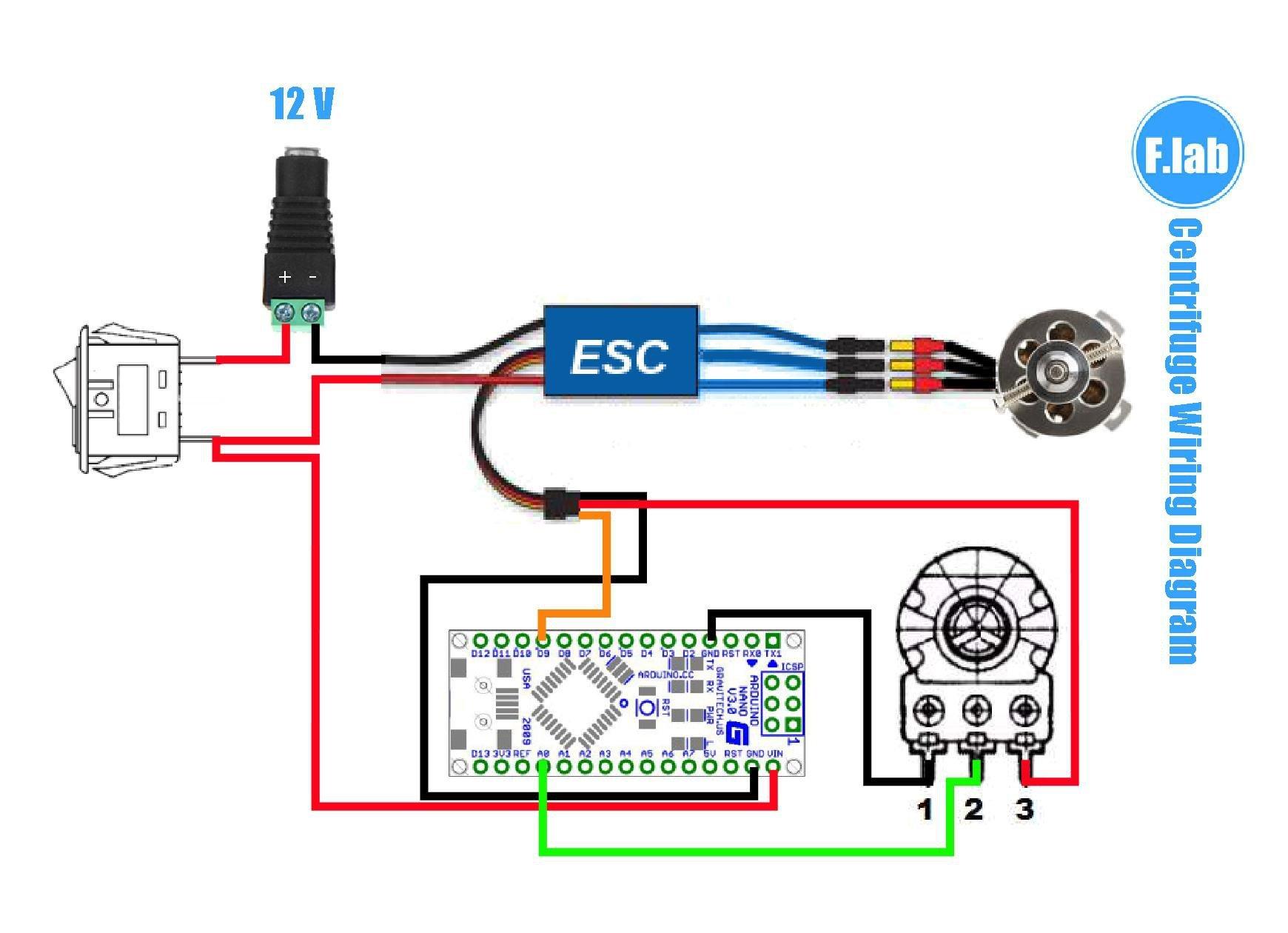 wiring-schematic