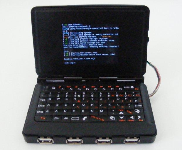 terminal-version1b