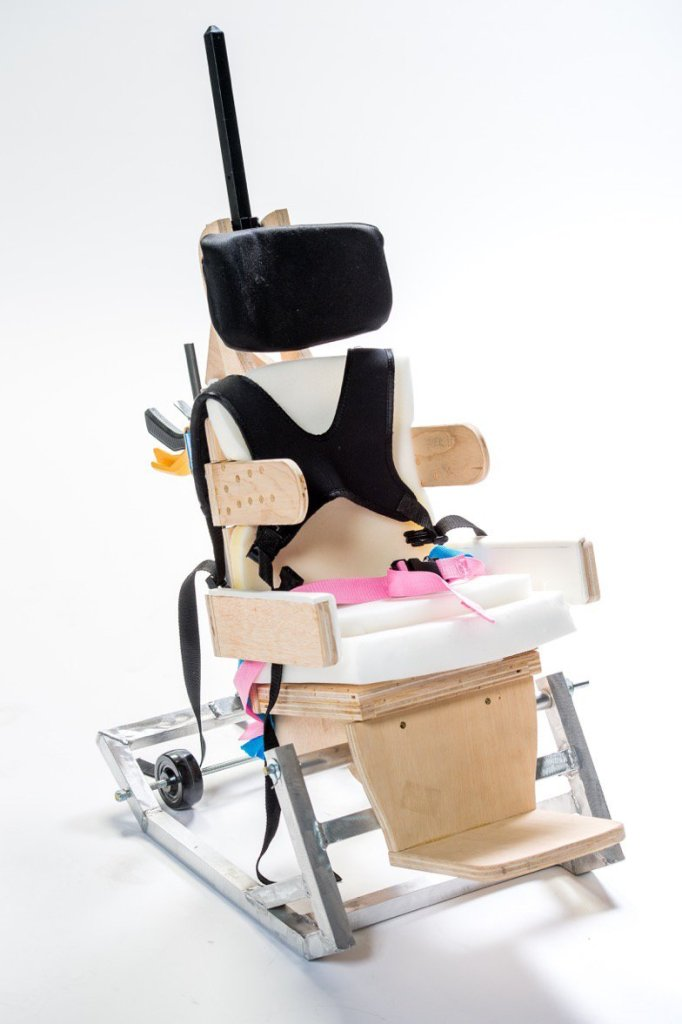 Customizable-Support-Chair-for-Disabled-Pre-Schoolers-55