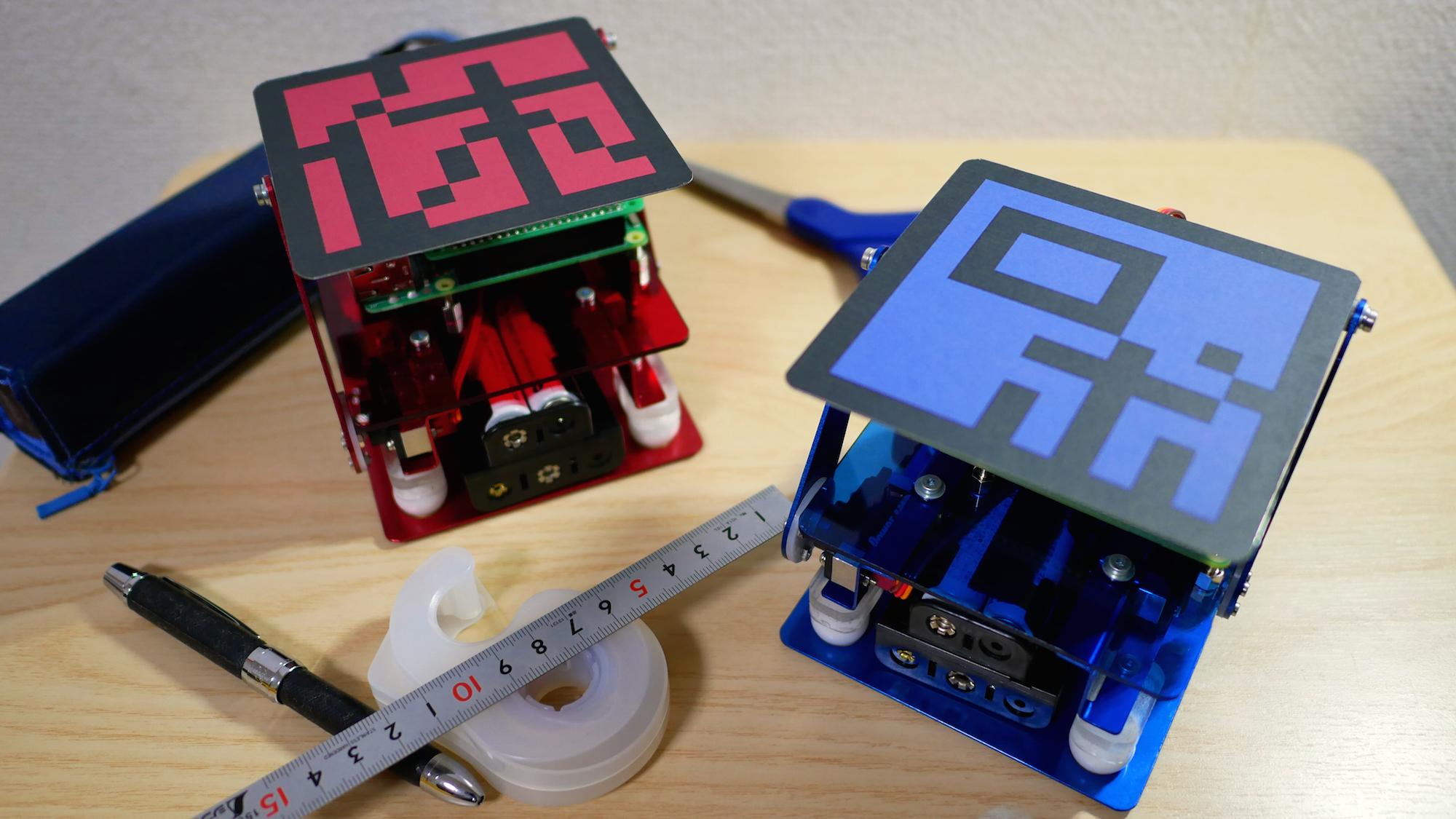 M0053_休日ロボットエンジニア