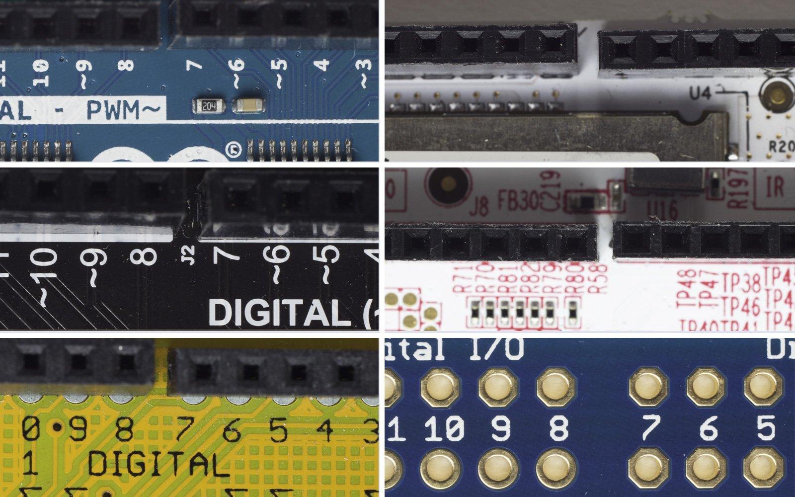 ArduinoPin7-8offset