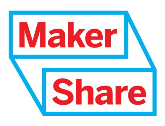 Maker-Share-Color@3x-80