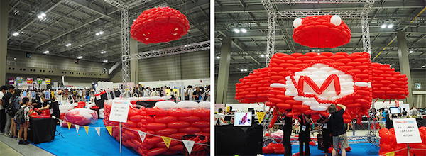 Giant_Balloon_Makey