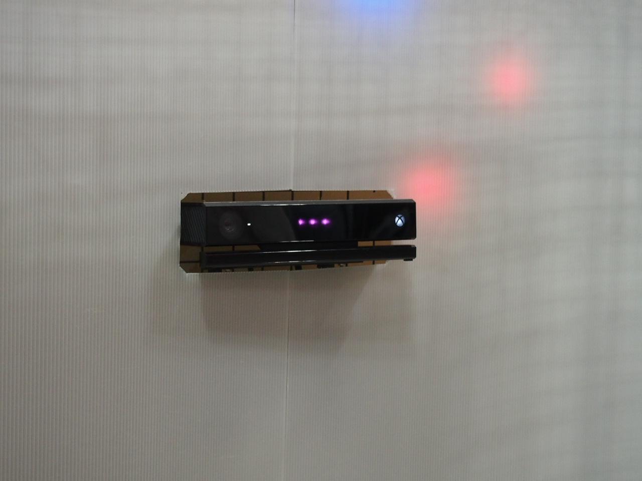 P8066019