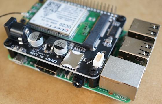 DSC03589