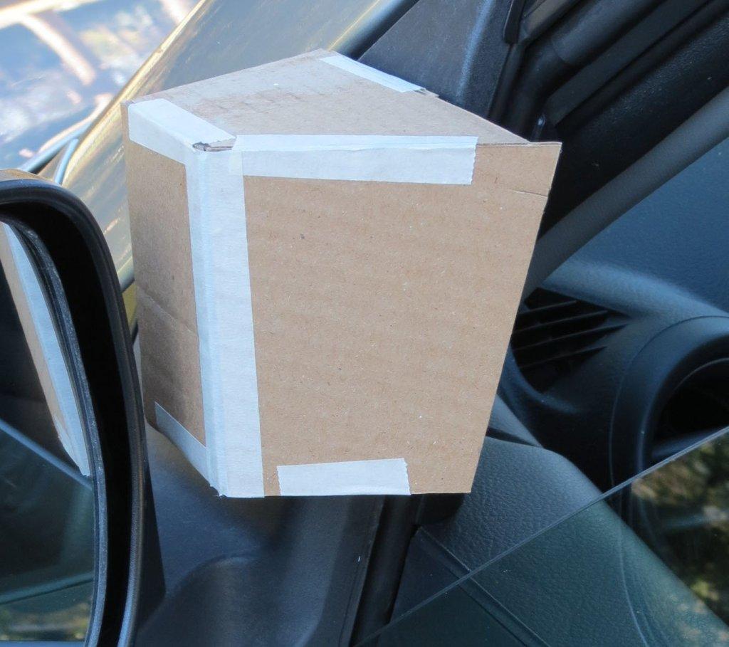 FIGB-CardboardMockup