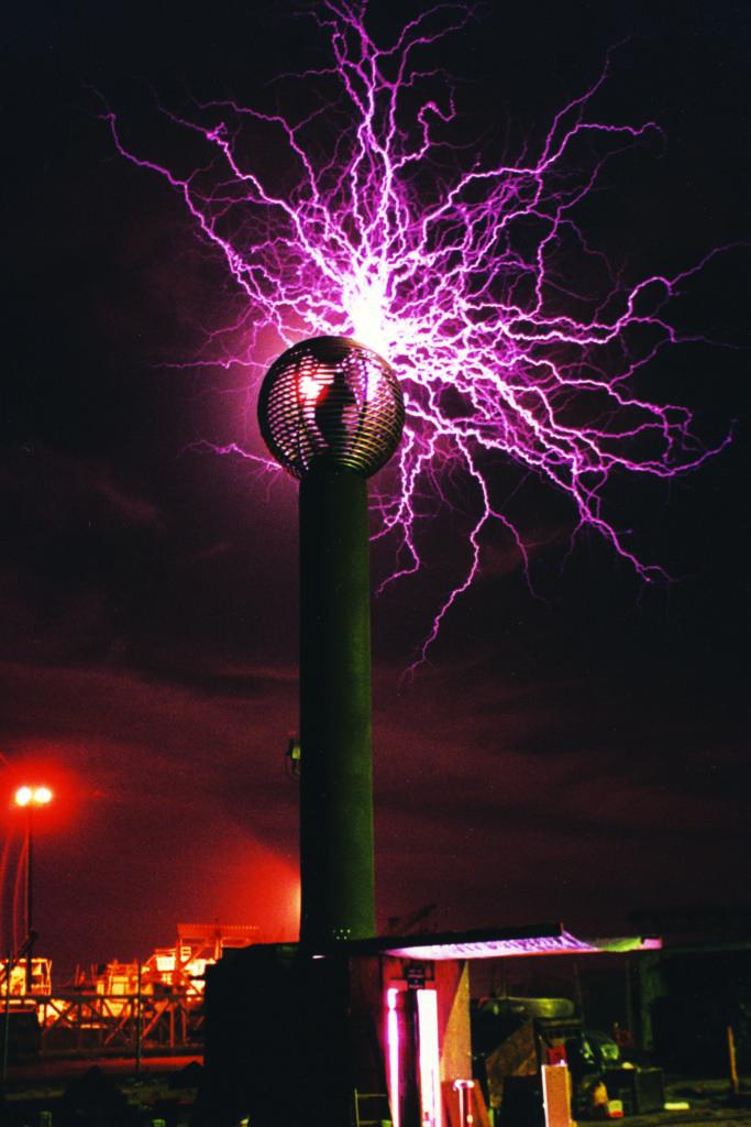 leyh-electrum-683x1024