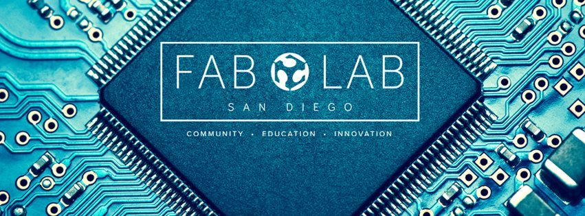 fablabsd