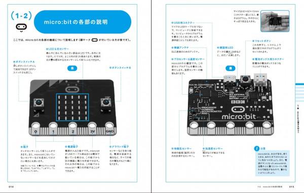 microbit_book5