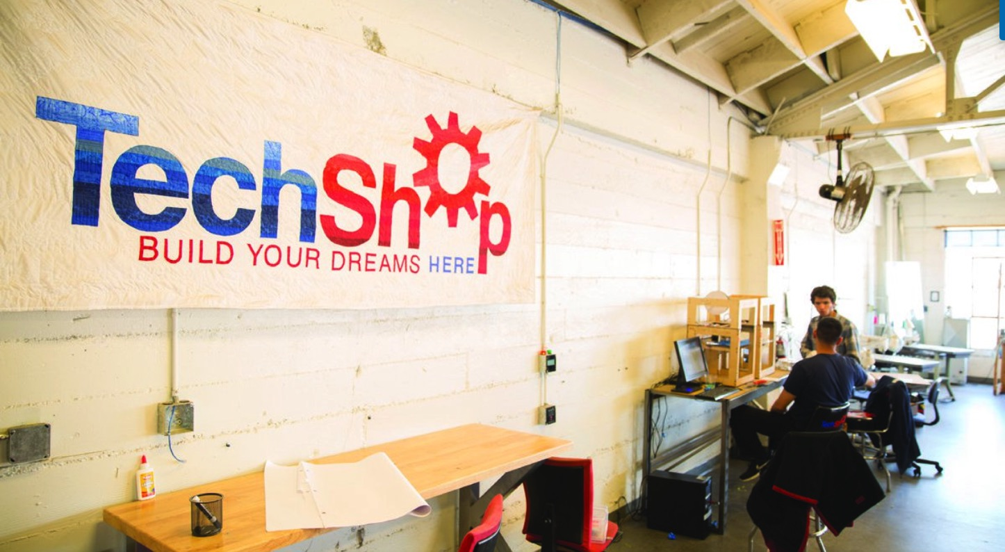 techshop-closes-doors-files-bankruptcy