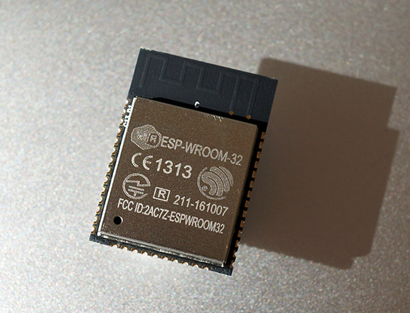 DSC03463