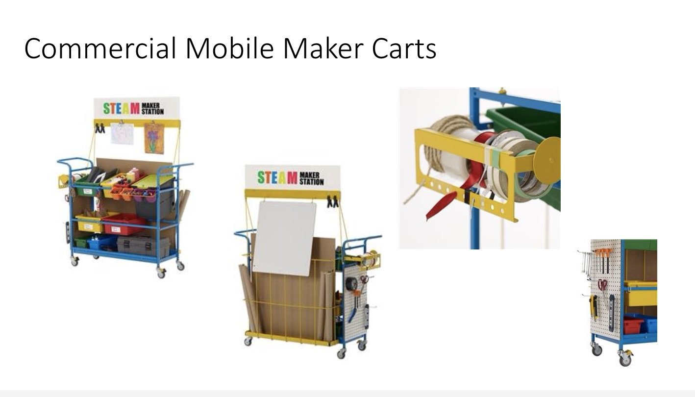 Commercial-Mobile-Making-Cart-